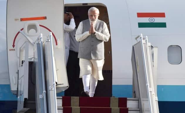 Narendra Modi, iran, iran visit, PM Iran visit, PM Modi iran visit, PM Narendra Modi, Narendra Modi iran visit, Modi iran visit, india news