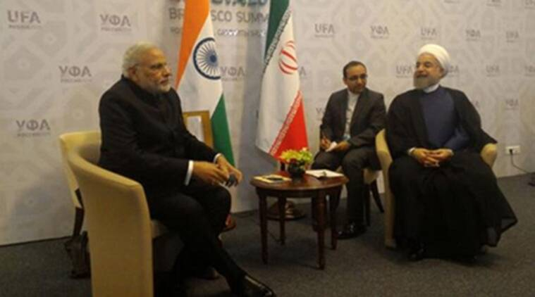 modi iran visit, narendra modi, narendra modi iran visit, iran india ties, india iran ties, modi in iran, india news, india iran energy talks, iran india energy talks