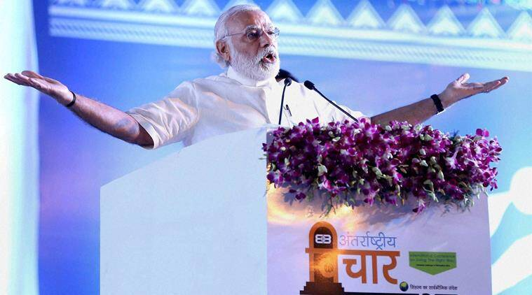 NDA government, BJP Saharanpur, saharanpur BJP, Uttar Pradesh Bharataiya party, narendra modi, india news