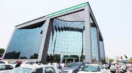 Property taxdefaulters: Mohali civic body to begin sealing drivetomorrow