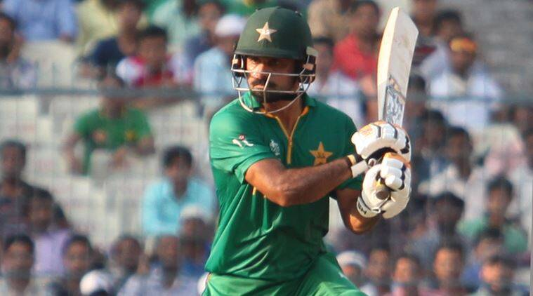 Mohammad Hafeez, hafeez, PCB, Pakistan Cricket Board, Hafeez injury, Hafeez treatment, Mohammad Hafeez injury, Pakistan, Cricket