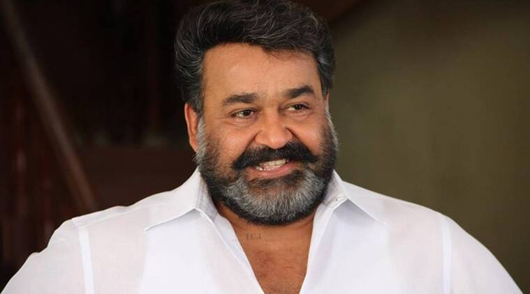 Mohanlal, Mohanlal retirement, Mohanlal news, mohanlal pulimurugan, randamoozham, mohanlal films, kerala news, mollywood news, entertainment news