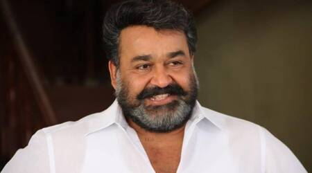 Mohanlal to host the first season of Bigg Boss Malayalam