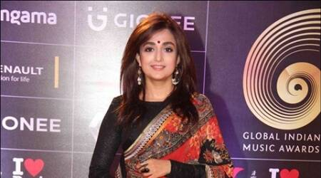 Monali Thakur realised 'actual gravity' of National award through others' reaction