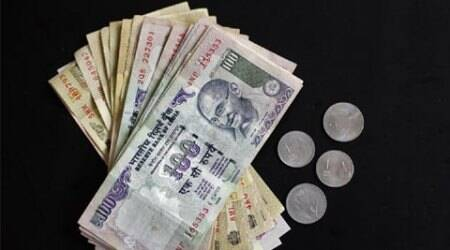 Annual base salaries lowest in India among Asia Pacific region nations, says report