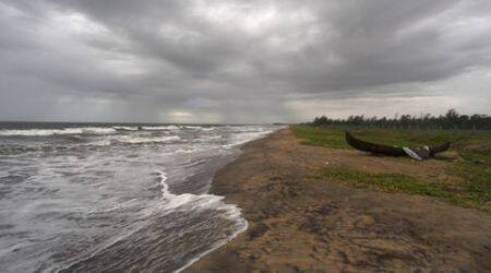 Monsoon will arrive in 4-5 days over Kerala coast, northwest India likely to be wettest this season: IMD