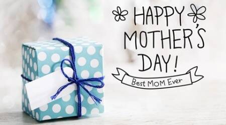 Last-minute Mother's Day gift ideas that are doable and thoughtful