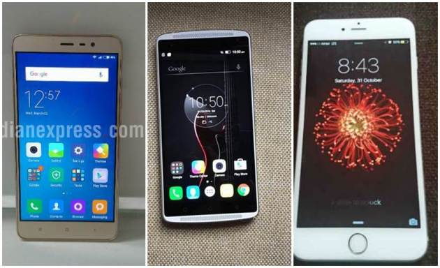Happy Mothers Day, Mothers Day, Mothers Day gift ideas, gift smartphone on Mothers Day, mid-budget smartphone, top smartphones, hig-end smartphones, budget smartphones, best budget smartphones, gadgets, technology, technology news