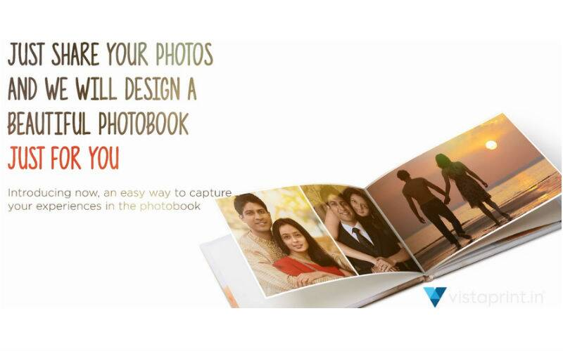 mother s day create a photobook of memories with vistaprint the
