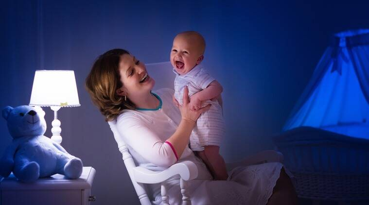 Autism, mother's voice, impact of mother's voice on child, how brain reacts to mother's voice, lifestyle news