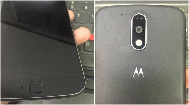 Motorola, Motorola Moto, Motorola Moto G4, Moto G4 India launch, Moto G4 specs, Moto G4 price, Android, smartphones, mobiles, tech news, technology