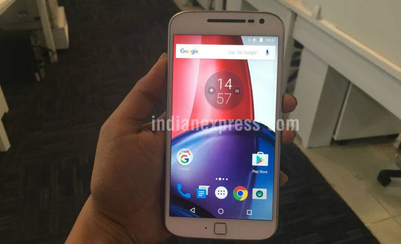 Moto G4, Moto G4 Plus, Meizu m3 note, Samsung galaxy J5, Samsung Galaxy j7, Docoss X1, Docoss phones, cheapest smartphone, budget smartphone, sasta phone, cheap phones, best smartphones, LG K10, LG K7, canvas 6, canvas 6 pro, Redmi Note 3, LG K10 price, LG K7 price, canvas 6 price, canvas 6 pro price, Redmi Note 3 price, budget phones, best smartphones, micro max canvas, latest smart phones to buy, LG K10 specs, LG K7 specs, canvas 6 specs, canvas 6 pro specs, Redmi Note 3 specs, technology, technology news
