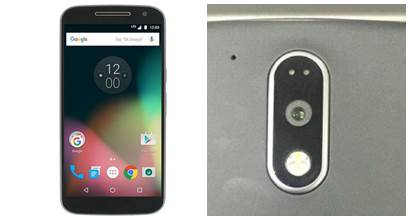 Moto G4, Moto G4 India launch, Moto G4 price, Moto G4 features, Moto G4 leak, Moto G4 launch, Moto G4 imges, Moto G4 Amazon India, Moto G4 May 17, Moto G4, Moto G4 India, Moto G4 specs, Moto G4 Plus, Moto G4 vs Moto G3, Moto, Lenovo Moto, Moto G new, mobiles, smartphones, technology, technology news