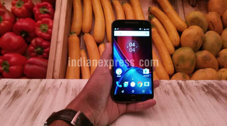 Moto G4, Moto G4 Plus, Moto G4 Plus Amazon, Moto, Amazon India moto G4, Moto G4 vs G4 Plus, Moto G4 Price, Moto G4 India launch, Moto G4 Plus India, Moto G4 price, Motorola, Moto G4 specs, Moto G4 features, Moto G4 Plus price, Android, technology, technology news