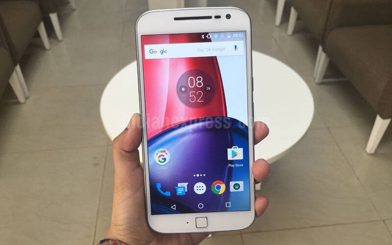 Moto G4 Plus, Moto G4 Plus Review, Moto G4 Plus specs, Moto G4 Plus features, Moto G4 Plus features, Moto G4 Plus Amazon, Moto G4 Plus Amazon India, Moto G4 Plus vs Redmi Note 3, technology, technology news