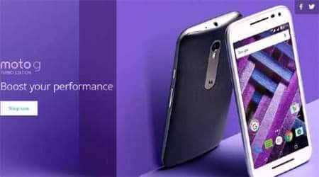 Moto G4, Moto G4 Leaks, Motorola, Amazon, Moto G4 Amazon India, Moto G4 Amazon India exclusive, Motorola, Lenovo Moto, Moto G4 specs, Moto G4 price, technology, technology news