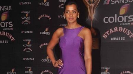 I am getting more meaningful roles: Mugdha Godse