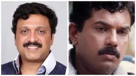 kerala, kerala election, kerala election results, kerala election news, kerala news, ganesh kumar, mukesh, kollam, pathanapuram