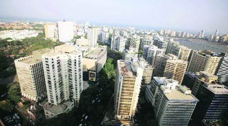 Soon, Mumbai to have India's first parking authority