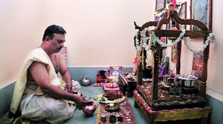 mumbai-7593.jpg