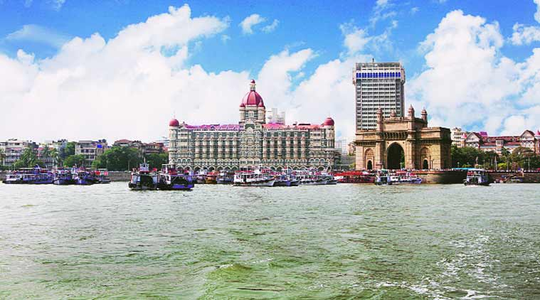mumbai, mumbai old buildings, mumbai redevelopment policy, bmc, bmc redevelopment policy, mumbai heritage buildings, mumbai builings floor space index, mumbai fsi expansion, mumbai news, maharashtra news, india news, latest news