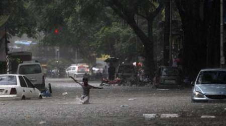 Brihanmumbai Municipal Corporation, BMC, mumbai, floods, mumbai floods, mumbai monsoon, monsoons