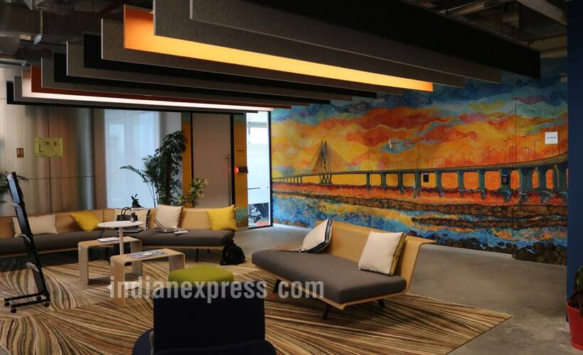 facebook mumbai office india menlo park c