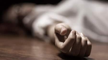 Uttar Pradesh: Cop's widow killed over propertydispute