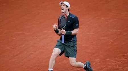 french open, french open 2016, stan wawrinka, wawrinka, french open news, french open results, tennis news, tennis