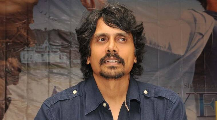 Nagesh Kukunoor, Dhanak, Shah Rukh khan, Hetal gadda, Krrish Chhabria, Iqbal, Nagesh Kukunoor upcoming films, Nagesh kukunoor news, Entertainment news