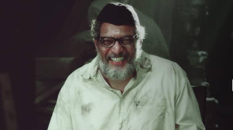 Nana Patekar Should Have Won National Award For Natsamrat