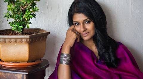 Nandita Das, censor board, cbfc, pahlaj nihalani, censor board certification, censor board rating system, Nandita Das movies, Nandita Das cencsor board, Entertainment news
