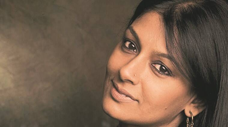 Nandita Das, Actor Nandita Das, Tamil film, Nandita das tamil, Nandita das movie rumour, Entertainment news