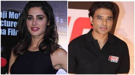 Nargis Fakhri and I are still close friends: Uday Chopra
