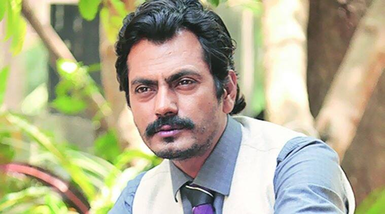 Nawazuddin siddiqui, India Kids Fashion Week, Nawazuddin siddiqui news, Nawazuddin siddiqui upcoming films, Raman raghav 2.0, Te3n, Entertainment news