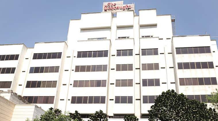 New Delhi Municipal council, NDMC murder case, Karan singh tanwar, job, Delhi News