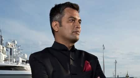 Masaan director Neeraj Ghaywan: Writers now pre-censor theirscreenplays