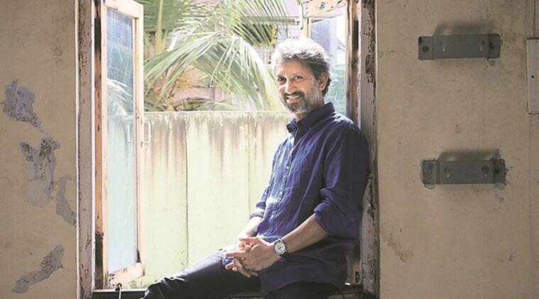 Neeraj Kabi, Neeraj Kabi upcoming movies, Imtiaz Ali, Zoya Akhtar, Ship of Theseus, The Field, Talvar, Samvidhaan, Entertainment news