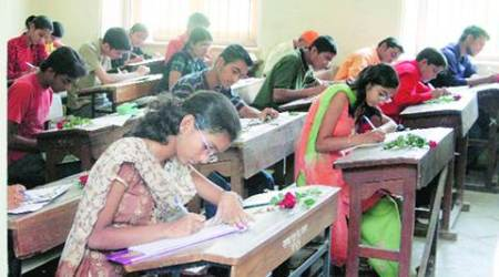 NEET row: Parents, students disappointed; setback for DMER