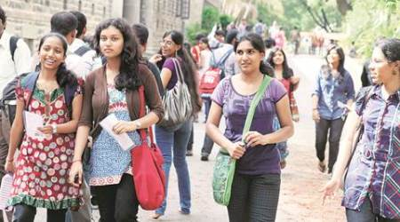 New job opportunities in pharmacy, architecture attracting Punestudents
