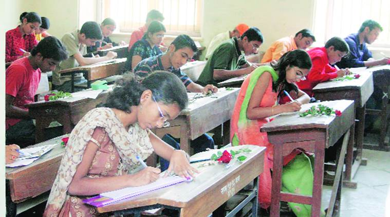NEET, NEET row, NEET students, DMER, National Eligibility Entrance Exam, common entrance test, medical entrance test, pune news, india news