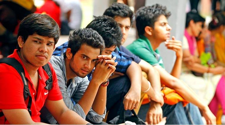 board examination, board examination results CBSE, education news, class 12 board results, indian education system, eduction in India, schools in India, colleges in India, board exams topper, IIT entrance, IIM college, education news, indian express column