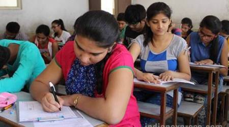 Centre plans exit exam for MBBSstudents