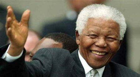 CIA spy claims his tip-off led to Mandela arrest: Report