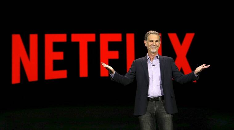 Netflix says the new feature is based on study of various streaming habits and kinds of mobile data plans used