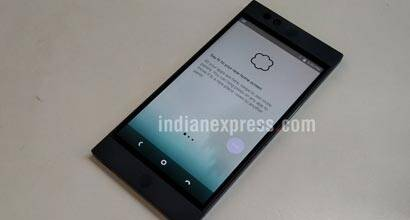 Nextbit, Nextbit Robin, Nextbit Robin India, Nextbit Robin price, Nextbit Robin features, Nextbit Robin Cloud space, Nextbit Robin specs, Nextbit Robin camera, Nextbit Robin India price, Nextbit Robin India launch, smartphones, technology, technology news