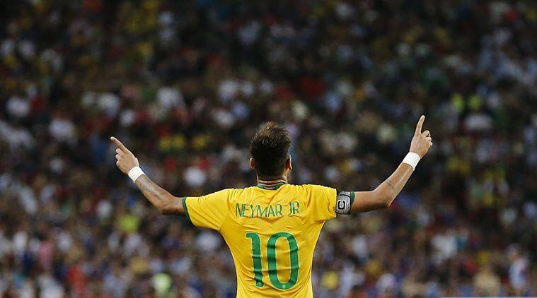 Neymar, Neymar Brazil, Brazil Neymar, Neymar 10, Copa America, Copa America Brazil, Brazil Copa America, Brazil squad Copa America, Brazil team, Football