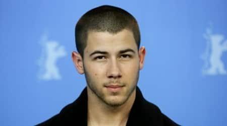 Nick Jonas, Nick Jonas exes, Nick Jonas ex girlfriend, Olivia Culpo, Miley Cyrus, Nick Jonas Olivia Culpo, nick jonas Miley Cyrus, Entertainment news