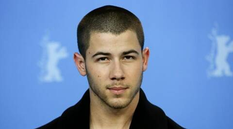 Nick Jonas, Nick Jonas exes, Nick Jonas ex girlfriend, Olivia Culpo, Miley Cyrus, Nick Jonas Olivia Culpo, nick jonas Miley Cyrus, Entertainment news