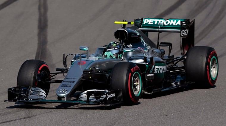 Nico Rosberg, Rosberg win, Spain, Barcelona, Rosberg win, Nico Rosberg win, sports news, sports